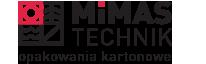 MiMAS Technik